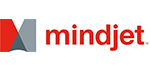 logo_mindjet_150_72