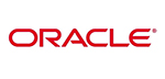 logo_oracle_150_72