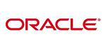 logo_oracle_150_72