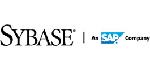 logo_sap_sybase_150_72