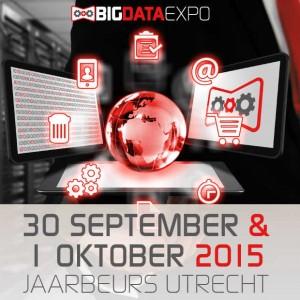 big-data-expo-home