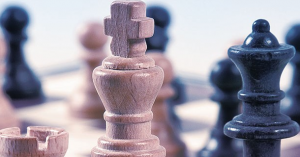 file 7 schaken