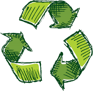 file 13 recycle