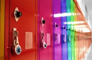 file 18 lockers