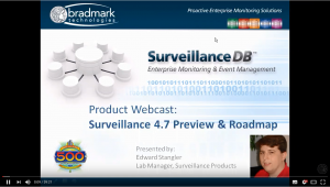 surveillance 4.7