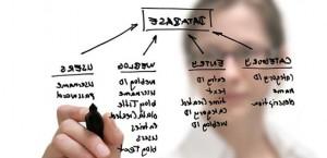 file 26 database-managed-services