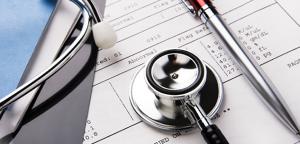 file 32 healthcare