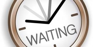 file 37 wachten