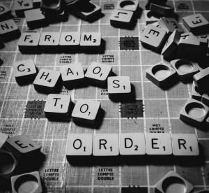file 52 chaos naar orde