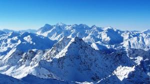 file 53 bergen