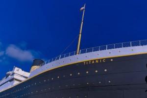 file 62 Titanic