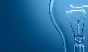 file 63 blue_lightbulb